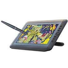 Artisul D13 Touch Pen Display